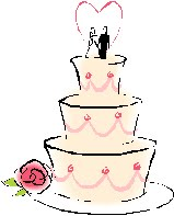 WeddingCakeClipArt_jpeg.jpg
