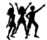party-clip-art-dance-party-silhouettes.jpg